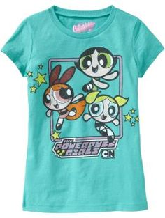 My lil cousin just got this from old navy!  Why oh why can't they have it in adult sizes?