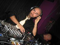 Studio 1818 - Roma - Maggio 2008