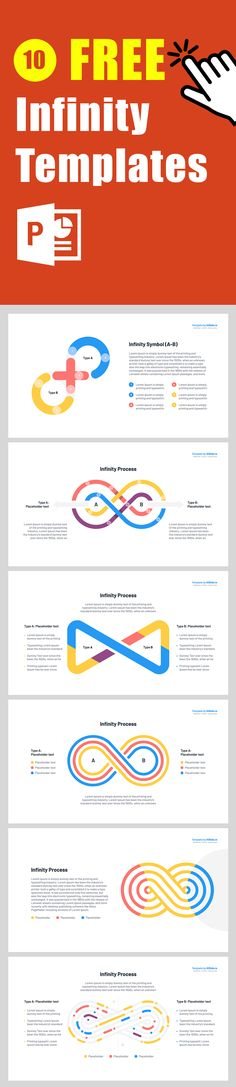 70 Free Powerpoint Template Ideas Powerpoint Templates Powerpoint Templates