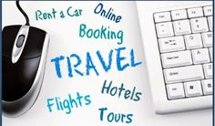 Get the best data solutions for Travel Industry with IBCConnect.The tourism, hospitality and travel industry adapts technologies like none other. Travel And Tourism, Travel Agency, Us Travel, Travel Destinations, Become A Travel Agent, Online Travel Agent, Travel Words, Travel Quotes, Job Ads