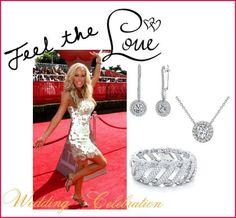 Formal Dresses, Celebrities, Inspiration, Fashion, Biblical Inspiration, Moda, Formal Gowns, Celebs, Fasion