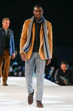 Corduroy is back and more beautiful then ever, see the entire selection coming soon the a stylist of J.Hilburn near you.