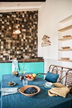 Interior Design, Rugs, Home Decor, Nest Design, Farmhouse Rugs, Home Interior Design, Interior Designing, Home Interiors, Apartment Design