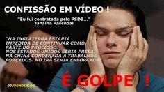 007BONDeblog: AÉCIO NEVES PAGOU R$ 45 MIL PELO IMPEACHMENT DA PR...