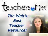 Recursos para profesores que incluyen unidades didácticas,  proyectos, foros y empleo.