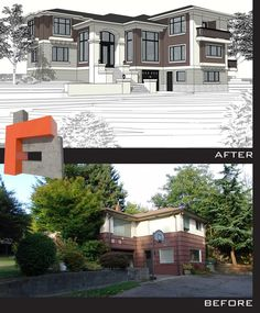 10 best awesome bellevue homes images beautiful homes house of rh pinterest com