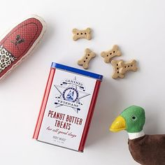 Duck Toy #makeyourma