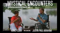 Conversation crammed full of stories with the unseen world from two modern day mystics. Hear about Jesus appearing, Heavenly Lights, Saint Enoch, Communion a. Thy Kingdom Come, Christian Music Videos, Lyric Quotes, Lyrics, Words Of Encouragement, Mystic, Spirituality, Humor, Communion