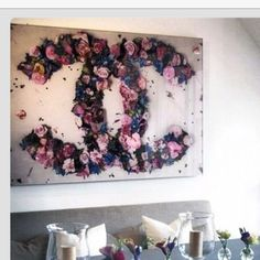 chanel canvas painting - Google Search