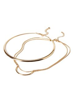 Forever21  http://www.forever21.com/Product/Category.aspx?br=f21&category=acc_jewelry