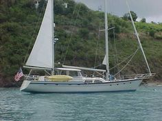 Irwin Owner's Version - http://boatsforsalex.com/irwin-owners-version/ -                    US$395,000  Year: 1988Length: 68'Engine/Fuel Type: SingleLocated In: Road Town, Tortola, British Virgin IslandsHull Material: FiberglassYW#: 1726-2673566Current Price: US$395,000 This Irwin 68 is one of the very latest ones available in this most popular ...