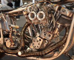 Cb Wiring Diagram on cb 200 wiring diagram, 1995 honda 750 magna motor diagram, cb 360 wiring diagram, gs 750 wiring diagram, cb 750 oil cooler, cb 750 exhaust, gsxr 750 wiring diagram, cb 750 engine diagram, cj 750 wiring diagram, vt 750 wiring diagram, cb 750 parts diagram, cb 750 fuel system diagram, cb 750 schematic, cb 7 50 wiring diagram, cb 750 manual, cb 750 motor, 1975 honda cb750 parts diagram,