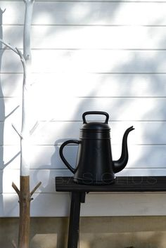 Watering can Lungo by Davy Grosemans Outdoor Living, Outdoor Spaces, Outdoor Decor, White Castle Louisiana, White Cottage, White Farmhouse, Interior Design Advice, Brick And Stone, Shops
