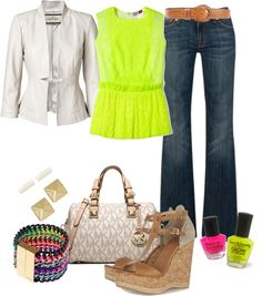 """cool"" by anabelenalons on Polyvore"