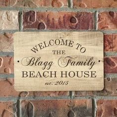 Best coastal wall decor and beach themed wall art for your home. We have some of the absolute best beach style wall decorations including canvas art, wall art, metal art, wooden beach signs, and more. Compass Wall Decor, Sun Wall Decor, Window Wall Decor, Beach Wall Decor, Beach House Decor, Lake Decor, Beach Houses, Outdoor Beach Decor, Nautical Compass