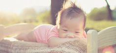 Chụp ảnh cho bé ở Hà Nội 8