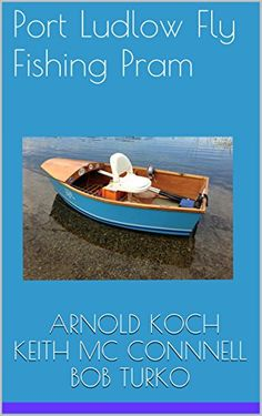 Download Free Plans for the Huntington Harbor Kayak | Boat plans in 2019 | Boat plans, Model ...