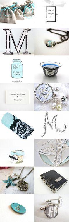 Beautiful personalizeable gifts!