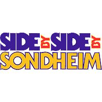 """Revue of Stephen Sondheim songs up to 1976 (his early career).  Click on logo for more info from www.mtishows.com.  Other Sondheim revues are """"Putting It Together"""" and """"You're Gonna Love Tomorrow""""."""