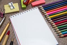 Veja 8 dicas de como diminuir os gastos na volta às aulas