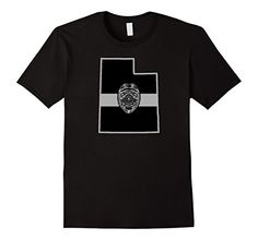 Men's Utah Corrections Officer Thin Silver Line Family Support Small Black Shoppzee Correctional Officer Tees http://www.amazon.com/dp/B01DZ3L4D0/ref=cm_sw_r_pi_dp_Atcexb14RPSP9