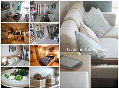 ♥ Living in the moment: แชร์ไอเดียจัดคอนโด ให้ทุกช่วงเวลาอบอุ่นเหมือนอยู่บ้าน - Pantip
