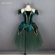 b9f7cbba420 120 Best Romantic Ballet Tutus