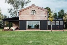 Image result for shed conversion home