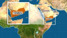Irak, Yemen: Vientos de guerra, los conflictos que arrasan todos los rin...