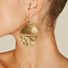 Disc earrings African earrings African jewelry Ethnic earrings Tribal earrings big earrings boho earrings Mothers Day gift My Style Pinboard Tribal Bracelets, Tribal Earrings, Big Earrings, Drop Earrings, Chandelier Earrings, Silver Earrings, African Earrings, African Jewelry, Ethnic Jewelry
