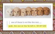 nicolas cage photoshop disney - Google Search