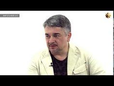 Ростислав Ищенко: Прямой эфир. Выпуск от 08.07.2015 г.