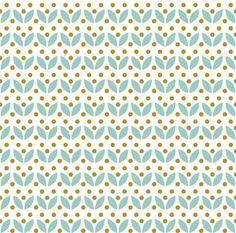 Pattern 187   PatternPod.com