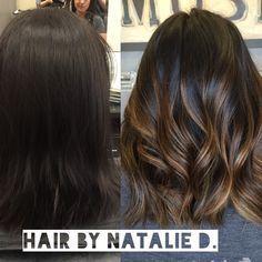 natalied_makeup_hair's Instagram posts   Pinsta.me - Instagram Online Viewer                                                                                                                                                      Plus