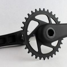 Bike offers cheap lightweight components w  forged carbon construction  Bicycle Components 02a33ec99