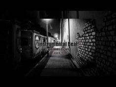 Pista de Hip Hop Callejero  *callejones oscuros* [instrumental Beat] Dj ZiR