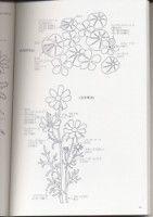 "(1) Gallery.ru / simplehard - Album ""Jardín de flores"""