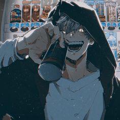 Dark Anime Guys, Cool Anime Guys, Handsome Anime Guys, Character Art, Character Design, Anime Base, Grunge Photography, Anime Profile, Wallpaper Naruto Shippuden