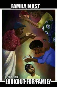 KingPinner BobbyGinnings Black Love Art, Black Girl Art, Black Is Beautiful, Black Girl Magic, Beautiful Places, Black Women Quotes, My Sisters Keeper, Black Art Pictures, Art Africain