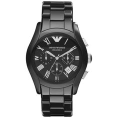 c4bf4da6d93 7 Best The Watch Studio - Emporio Armani Watches images