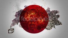 fedelpeye Reel 2011 by fedelpeye. Hi!, this is my latest reel, enjoy!