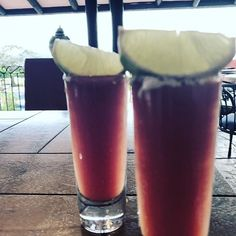 It wouldnt be a SippinGypsy experience without trying something to sip on! Thank you for suggesting chiliguaro while in Costa Rica! PS:can we make this at home! Costa Rica, Cheers, Gypsy, Explore, Birthday, Travel, Instagram, Birthdays, Viajes