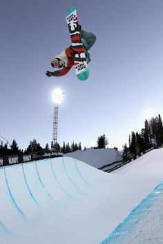 Matt Ladley
