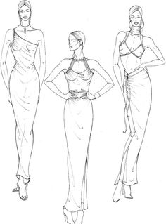 http://w1staria.blogspot.com/2012/11/fashion-18-fashion.html