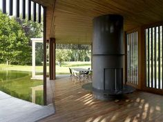 modern japanese architecture design ideas