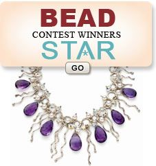 Jewelry Making Contests