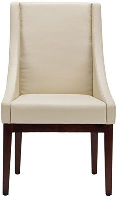 Special Offers - Safavieh Mercer Collection Mario Leather Arm Chair Cream - In stock & Free Shipping. You can save more money! Check It (April 24 2016 at 04:02AM) >> http://sofaarmchairusa.net/safavieh-mercer-collection-mario-leather-arm-chair-cream/