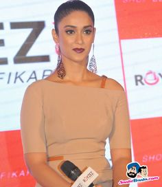 Launch of Shopping Portal Royzez -- Ileana D'Cruz Picture # 315331