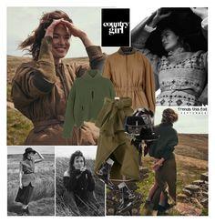 """Lena Headey : )"" by thisiswhoireallyam7 ❤ liked on Polyvore featuring Isabel Marant, Antonio Berardi, Johanna Ortiz, Bamford, Lanvin, Collection XIIX, Prada, Yves Saint Laurent, Balenciaga and stylish"