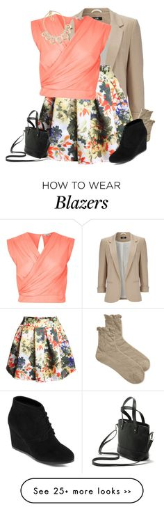 """""""Untitled #734"""" by anime8 on Polyvore"""